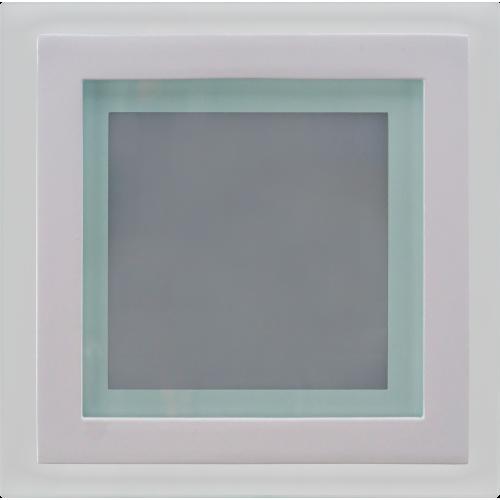 Светодиодный светильник LED GS26 (6 Вт)