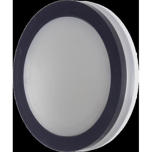 Светодиодный светильник LED GS10 (7 Вт)
