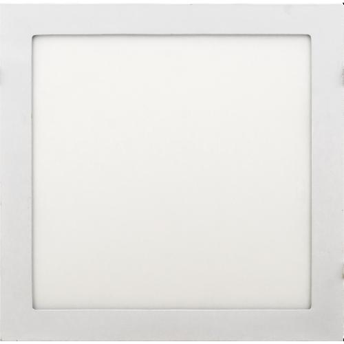 Светодиодный светильник LED GS6 (6 Вт)