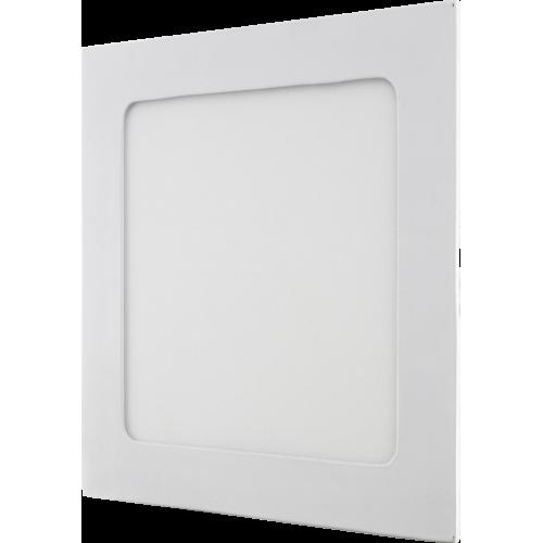 Светодиодный светильник LED GS12 (16 Вт)
