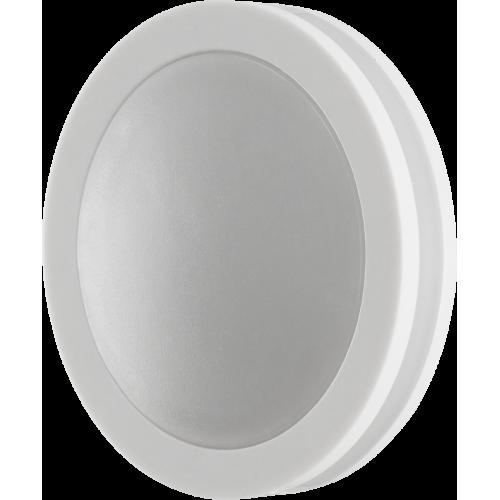Светодиодный светильник LED GS5 (7 Вт)