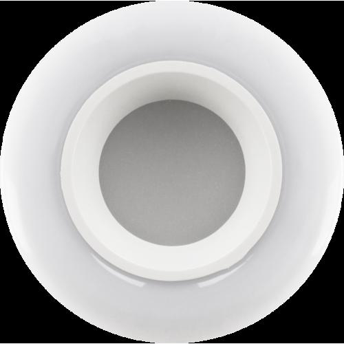 Светодиодный светильник LED GS11 (16 Вт)