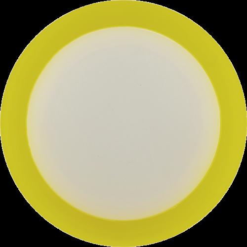 Светодиодный светильник LED GS4 (7 Вт)