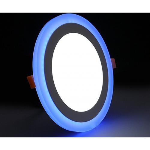 Светодиодный светильник LED 2CLS (24 Вт)