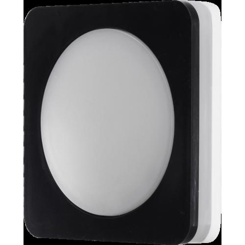 Светодиодный светильник LED GS3 (7 Вт)