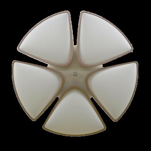 Светодиодная люстра Parma Grande