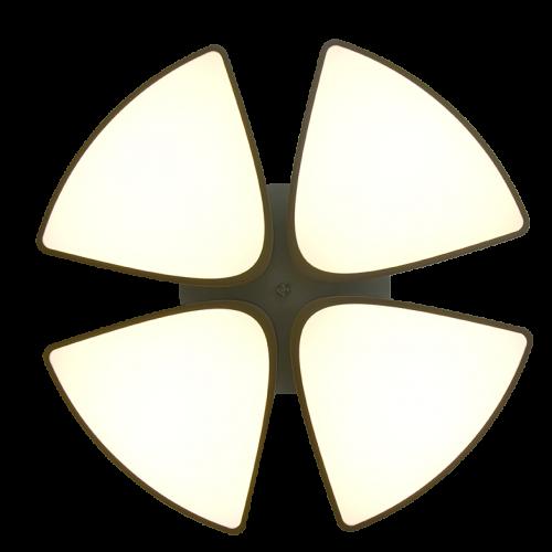 Светодиодная люстра Parma