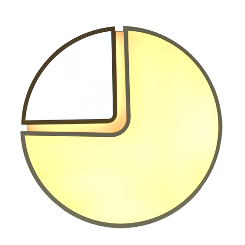 Светодиодная люстра Tivoli