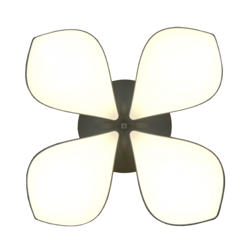 Светодиодная люстра Fiore