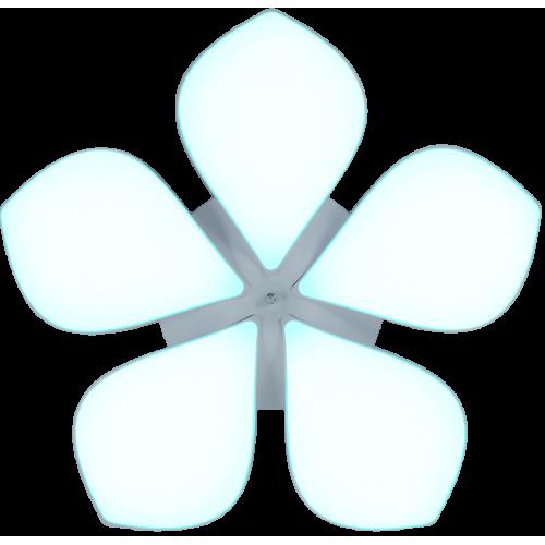 Светодиодная люстра Fiore grande
