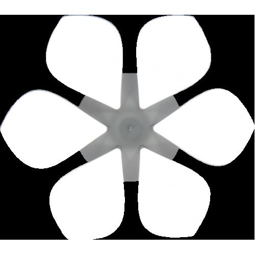Светодиодная люстра Fiore molto grande
