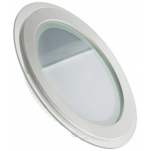 Светодиодный светильник LED GS23 (12 Вт)