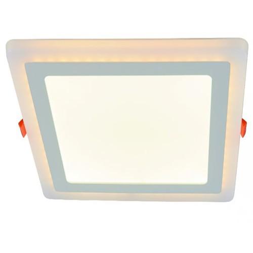 Светодиодный светильник LED GS21 (24 Вт)