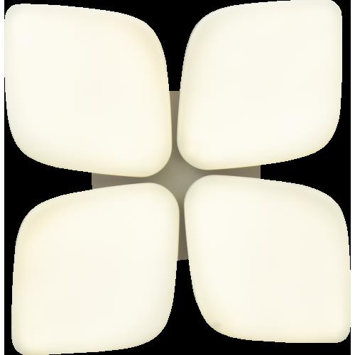 Светодиодная люстра Nelumbo