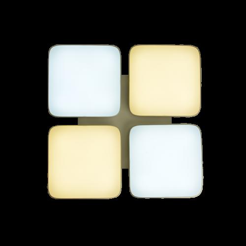 Светодиодная люстра Reggiano