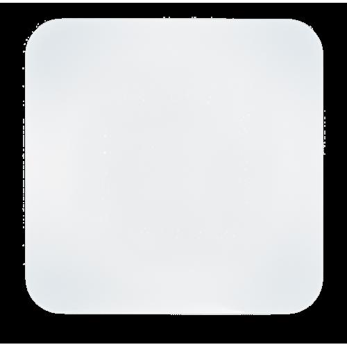 Светодиодная люстра Riquadro-18